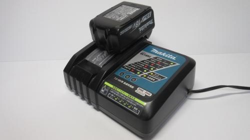 変え 方 器 音 充電